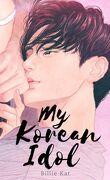 My Korean Idol