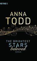 Stars, Tome 3 : The Brightest Stars Beloved
