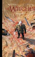 The Witcher : Le Moindre Mal