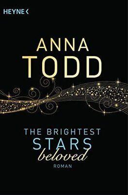 Couverture du livre : Stars, Tome 3 : The Brightest Stars Beloved