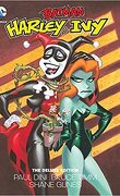 Harley and Ivy: The Deluxe Edition