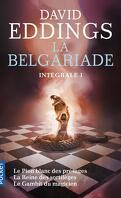 La Belgariade, Intégrale 1
