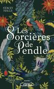 Les sorcières de Pendle (doublon)