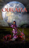 Ourana, Axiomes, livre 1