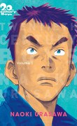 20th Century Boys - Perfect Edition, Tome 1