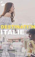 Destination Italie