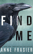 Inland Empire, Tome 1 : Find Me