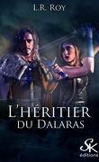 L'Héritier du Dalaras