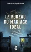 Le Bureau du mariage idéal