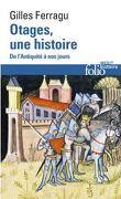 Otages, une histoire de l'Antiquité à nos jours