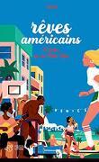 Rêves américains : 13 textes sur les États-Unis