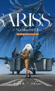 Sarissa of Noctilucent Cloud, Tome 1