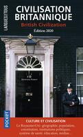 Civilisation britannique : le Royaume-Uni