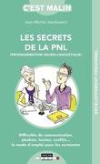 les secrets de la PNL