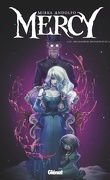 Mercy, tome 2