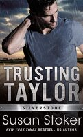Silverstone, Tome 2 : Trusting Taylor