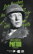 Sur les traces de Patton