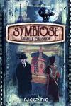 couverture Symbiose