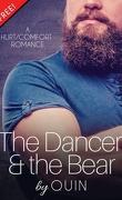 The Dancer & the Bear