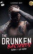 The Drunken Bastards T1 la môme