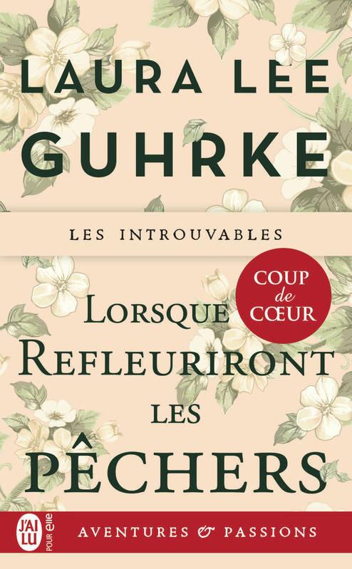 cdn1.booknode.com/book_cover/1407/full/lorsque-refleuriront-les-pechers-1406775.jpg