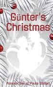 Gunter's Christmas