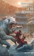Le Livre des purs, Tome 1 : Le Roi des krols