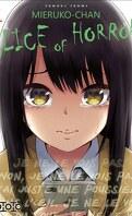 Mieruko-Chan : Slice of horror, Tome 1