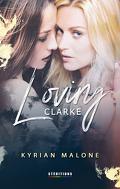 Loving Clarke