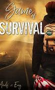 Game of Survival, Tome 1