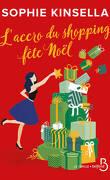 L'accro du shopping fête Noël (doublon)