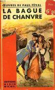 La Bague de Chanvre