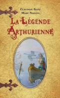 La Légende Arthurienne (coffret intégrale)