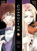 Conductor, Tome 3
