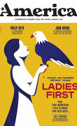 America, Tome 6 : Ladies First