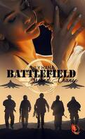 Battlefield, Tome 2 : Second chance