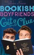 Bookish Boyfriends, Tome 4 : Get a Clue