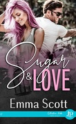Dreamcatcher, Tome 2 : Sugar & Love