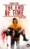Elvira Time, Tome 4 : The end of Time