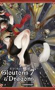 Gloutons & Dragons, Tome 7