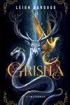 couverture Grisha - L'intégrale