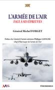 L'Armée de l'Air face à ses épreuves