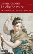 La Cloche volée (1793)