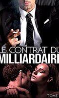 Le Contrat du milliardaire, Tome 4
