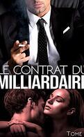 Le Contrat du milliardaire, Tome 6