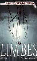 limbes tome 1 : Ames aux poings