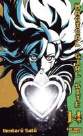 Magical Girl Site, Tome 14