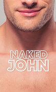 Naked John