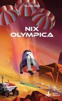 Nix Olympica