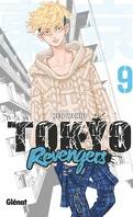 Tokyo Revengers, Tome 9